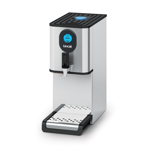Lincat FilterFlow EB4FX Counter Top Auto Fill Water Boiler - 4.5 Kw